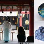 Ko mes galėtume pasisemti iš japonų kultūros?
