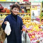 Anti-zero waste Kinija? Ar įmanoma gyventi be pakuočių?