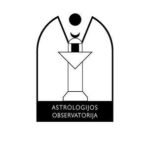 Astrologijos observatorija