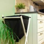Kompostavimas viduje – kaip kompostuoti bute?